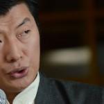 Declaración Del Kalon Tripa (Primer Ministro) En Ocasión Del Losar (Año Nuevo Tibetano)