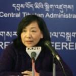 Kalon Dicki Chhoyang Emite Declaración con respecto ala Crítica Situaciónen el Tíbet