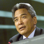"El liderazgo tibetano insta a China a abrir un ""diálogo serio"""