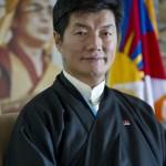 Declaración del Sikyong (líder político) en la auspiciosa ocasión del 78° Cumpleaños de Su Santidad el Gran Décimo Cuarto Dalai Lama de Tíbet