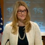 """Los Estados Unidos le piden a China conversaciones """"incondicionales"""" con el Dalai Lama"""