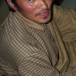 Ambientalista tibetano es liberado de la cárcel