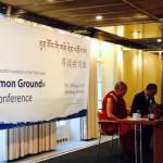 ¿Puede el Dalai Lama ganar el corazón de Beijing?