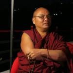 Represión china desacelera cruces de refugiados de tíbet hacia la libertad en la india
