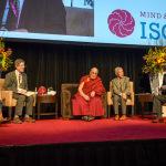 Un encuentro con el Dalai Lama