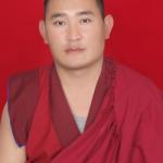 """Activista y escritor tibetano desafía la retórica de China sobre el """"estado de derecho"""" en un nuevo libro"""
