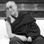 ¿Qué significa el Dalai Lama para ti?