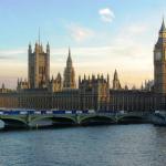 Debate sustancial sobre el Tíbet en el Parlamento del Reino Unido en el día de los Derechos Humanos