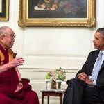 El dilema de Estados Unidos sobre el Dalai Lama