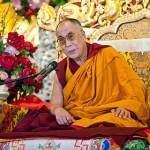 En la guerra al terror, China toma como objetivo al Tíbet