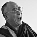 LA URNA DE ORO: Incluso China acepta que solo el Dalai Lama puede legitimar su gobierno en el Tíbet