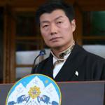 Declaración del Sikyong Dr. Lobsang Sangay en el 56º Aniversario del Día del Levantamiento Nacional Tibetano