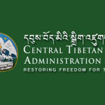 Libro Blanco de China encubre la realidad trágica en el Tíbet