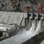 El precio de represar los ríos del Tíbet