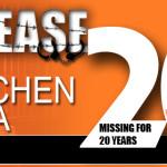 El Tíbet quiere que China retorne al Panchen Lama después de 20 años de desaparición