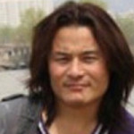 En Tíbet, los bloggers publican a su riesgo