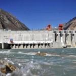 Terremoto de Nepal pone de Relieve los Peligros de las Represas en el Tíbet