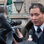 ¿Cómo se Puede Incitar al Odio Étnico en China?
