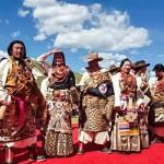 Recortes en el Sustento de los Tibetanos del Condado de Driru