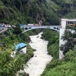 Los Tibetanos Pierden un Refugio en Nepal Bajo la Presión China