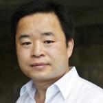 Escalando la Great Firewall* de China