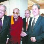Dr. Alfredo Martínez Moreno: pequeño tributo a su gran contribución
