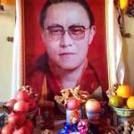 Los Tibetanos Desafían la Represión para Honrar al Monje que Murió en Custodia Policial