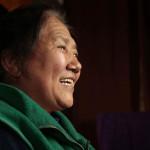 La Última Princesa del Tíbet da una Entrevista Exclusiva