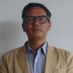 El Argumento Tibetano para la Autonomía