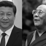 Es Mejor que Beijing se Siente a Hablar con el Dalai Lama
