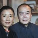 """""""Estoy Contando la Historia del Tíbet Invisible"""""""