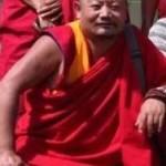 Abad y Alto Monje Detenidos por Realizar Oración por la Salud del Dalai Lama