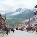 Provincia China Ordena Represión Contra los Retratos del Líder Espiritual Tibetano, el Dalai Lama
