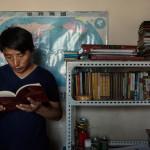 China Acusa a Defensor de la Educación Tibetana de Incitación al Separatismo