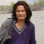 Popular Bloguero Tibetano Afirma Su Inocencia En Carta Desde La Prisión