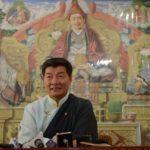 Proclamado el Resultado Final de las Elecciones Tibetanas para Sikyong y Parlamento