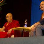 La Lengua Tibetana y el Budismo