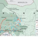 Un Nuevo Ferrocarril Para El Tíbet: Doblando la Apuesta