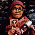 Los Budistas Tibetanos Viven Sin Señal del Dalai Lama