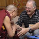 Paul Ekman:    Cómo me convertí en amigo del Dalai Lama