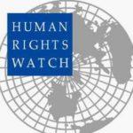 """China: La Represión se Expande Bajo el """"Mantenimiento de la Estabilidad"""" en Áreas Tibetanas"""