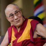 El Dalai Lama: Por qué Tengo Esperanza en el Futuro del Mundo
