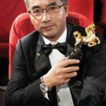 Director De Cine Tibetano Detenido, Hospitalizado En China: Gremio De Directores