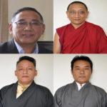 El 16º Parlamento Tibetano Aprueba los Kalons (Ministros) del 15º Kashag (Gabinete)