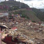 Monjes y Monjas de Larung Gar Forzados a Retornar a las Casas de sus Familias