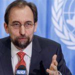 El Tíbet una vez más en el foco de atención de las Naciones Unidas en Ginebra