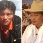 Dos tibetanos, entre ellos un reconocido escritor, detenidos justo después de ser liberados de la prisión