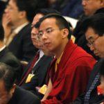 China se prepara para la muerte del Dalai Lama mirando a su principal clérigo tibetano