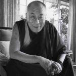 El Dalai Lama: Detrás de nuestra ansiedad, el temor a ser innecesarios