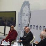 Políticos checos se reúnen con el Dalai Lama en contraste con la política pro China